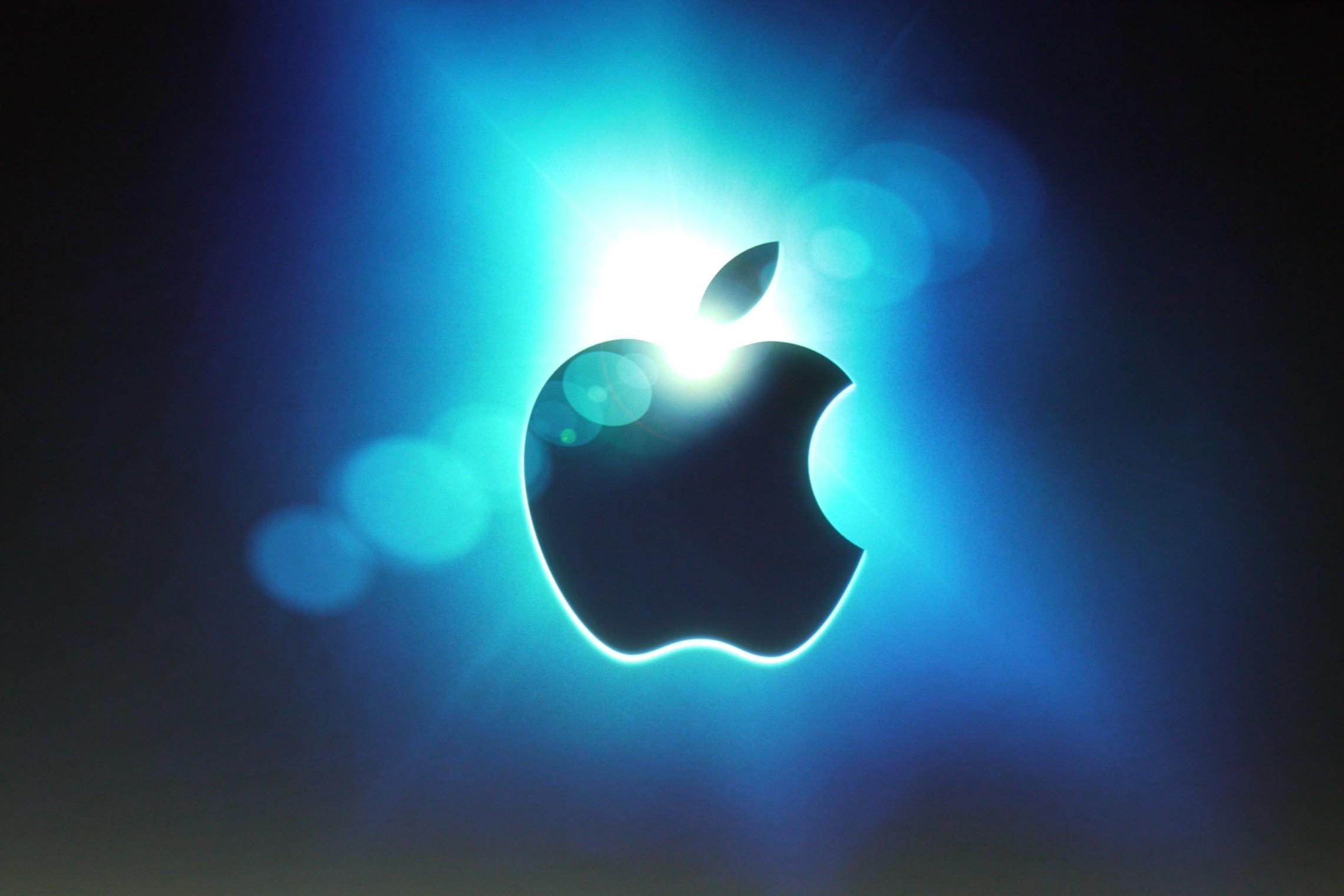 Apple đã chi hơn 50 tỷ USD cho lập trình viên ứng dụng iOS trên App Store
