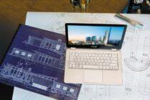 Asus ZenBook Flip UX360 ra mắt: màn hình 13,3 inch, xoay gập 360 độ, giá 24 triệu