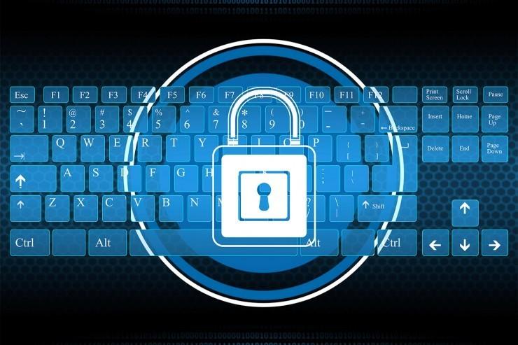 Bkav cảnh báo ransomware phát tán qua file *.docm