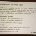blackberry-dtek50-chinh-thuc-len-ke-13
