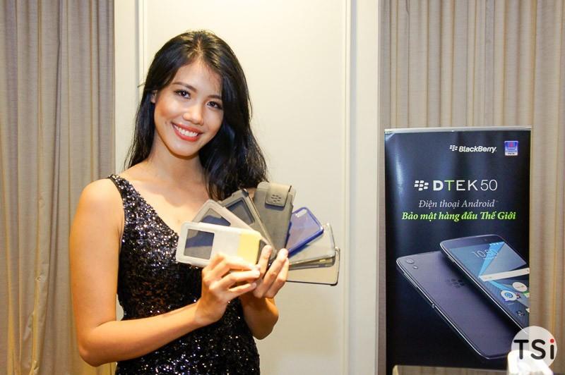blackberry-dtek50-chinh-thuc-len-ke-37