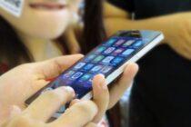 Qualcomm đang hỗ trợ doanh nghiệp Việt sản xuất smartphone