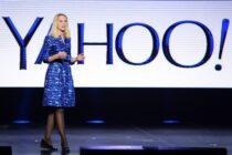 Bi kịch Yahoo: Sống ở đời không biết mình là ai
