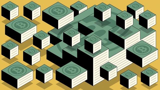DDoSCoin: được trả công khi tham gia DDoS máy tính khác