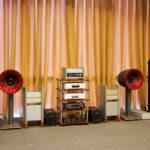 Một vòng Hi-end Audio Show lần thứ 12 của Đông Thành – Hòa Phúc