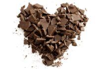 Ăn socola thường xuyên sẽ giúp tăng cường trí thông minh