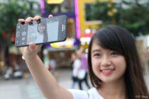 FPT Shop mở khuyến mãi khủng khi đặt mua Galaxy J7 Prime, mua điện thoại tặng laptop