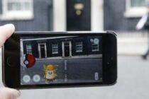 Sau 1 tháng gần 15 triệu người gỡ game Pokemon GO