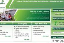 Vietcombank thay thế miễn phí thẻ từng giao dịch trên website Vietnam Airlines
