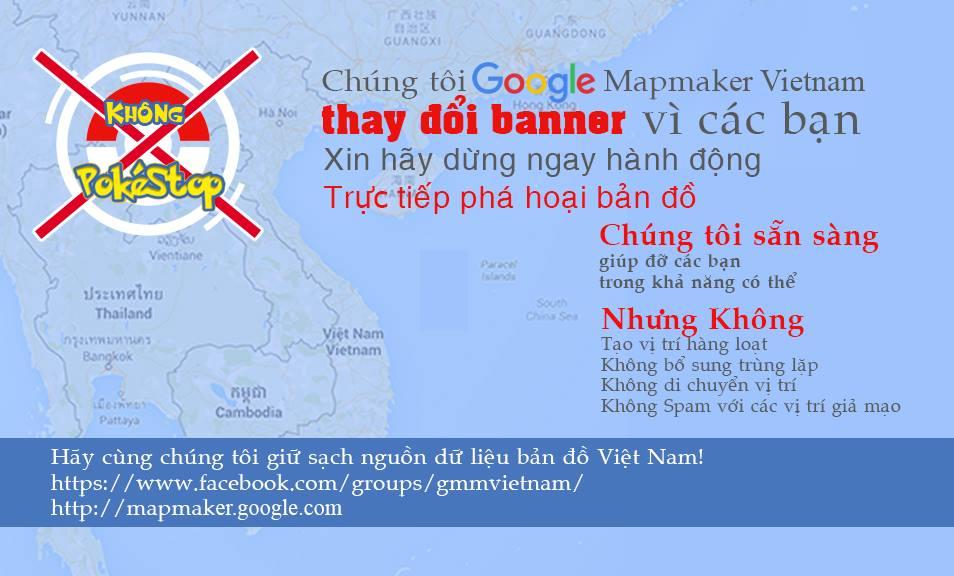 Google Maps liệu có dễ bị tổn hại vì Pokemon GO?