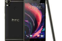 htc-chuan-bi-ra-mat-bo-doi-smartphone-dong-desire-chay-android-6-0