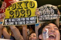 Nhật Bản sẽ đúc huy chương Olympic 2020 từ rác tái chế
