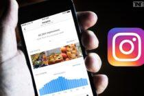 Instagram: cỗ máy kiếm tiền xuất sắc cho Facebook