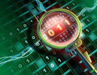 Kaspersky Lab hợp tác với HackerOne tổ chức Bug Bounty