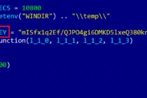Kaspersky Lab phát hiện các cuộc tấn công của malware ProjectSauron