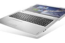 Lên kệ Lenovo IdeaPad 510 và 500S mùa khai giảng, giá từ 10,8 triệu đồng