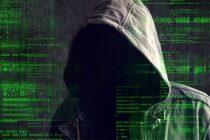 Thư từ hacker: MicrosoftVN - hãy coi chúng tôi là những hacker mũ xám!