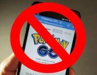 Niantic rà soát, khóa vĩnh viễn tài khoản game Pokemon GO gian lận