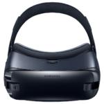 Samsung Gear VR cho Galaxy Note7