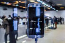 Sẽ có smartphone Samsung 'Refurbished'