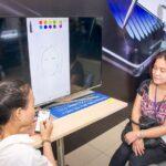 Viễn Thông A, Thế Giới Di Động, FPT Shop mở bán Galaxy Note7