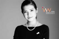 Danh sách Women To Watch có đại diện đầu tiên người Việt Nam