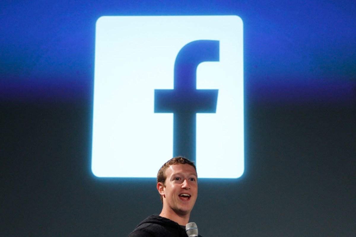 Thuật toán mới của Facebook sẽ hạn chế chiêu trò câu like và dụ click