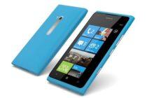 Thương hiệu Nokia âm thầm chuẩn bị trở lại Việt Nam