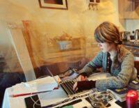 Top 13 kỹ năng sống cần thiết cho giới trẻ