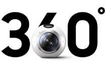 Top những camera 360 độ đang được bán trên thị trường năm 2016