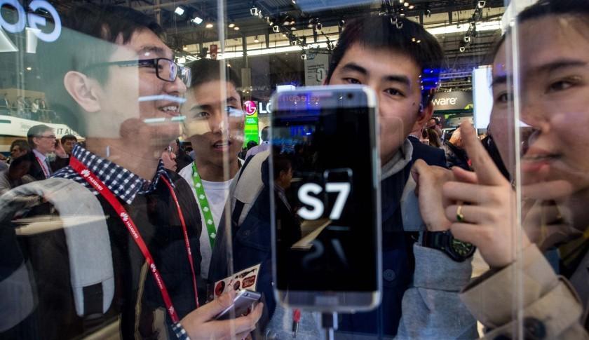Xiaomi có thể sớm đi vào vết xe đổ của BlackBerry vì 4 nguyên nhân