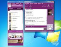 Yahoo Messenger phiên bản cũ chính thức bị khai tử hôm nay (5/8)