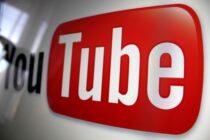 YouTube Backstage: Google quyết trở lại với Mạng xã hội thông qua video
