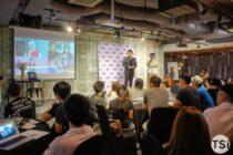 YouTube ra mắt trang Cộng đồng Người sáng tạo giao diện tiếng Việt