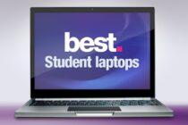 top 10 laptop sinh vien, laptop tốt cho sinh viên 2016, laptop phù hợp với sinh viên