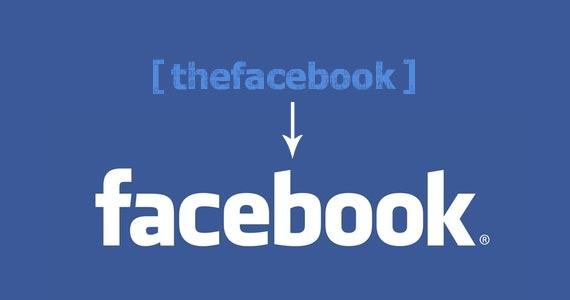 33 bức ảnh tóm tắt lịch sử FB