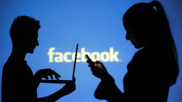 4 triệu doanh nghiệp đang sử dụng Facebook để quảng cáo
