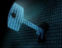 Bốn phương pháp giúp bảo vệ bạn khỏi ransomware