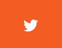 """Twitter """"thoải mái"""" hơn với giới hạn kí tự"""