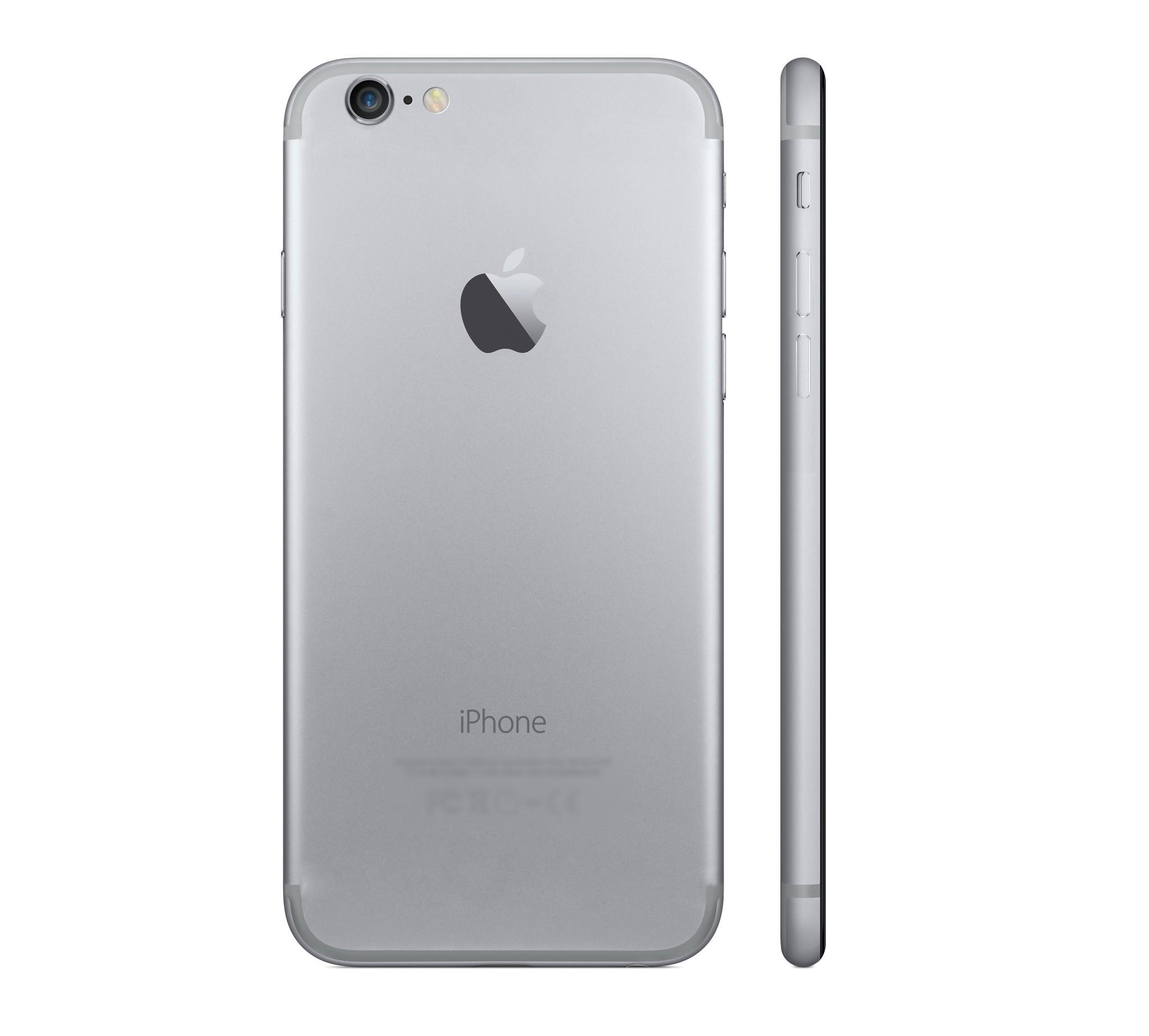 Cảm nhận về iPhone 7 mới: còn đó những câu hỏi