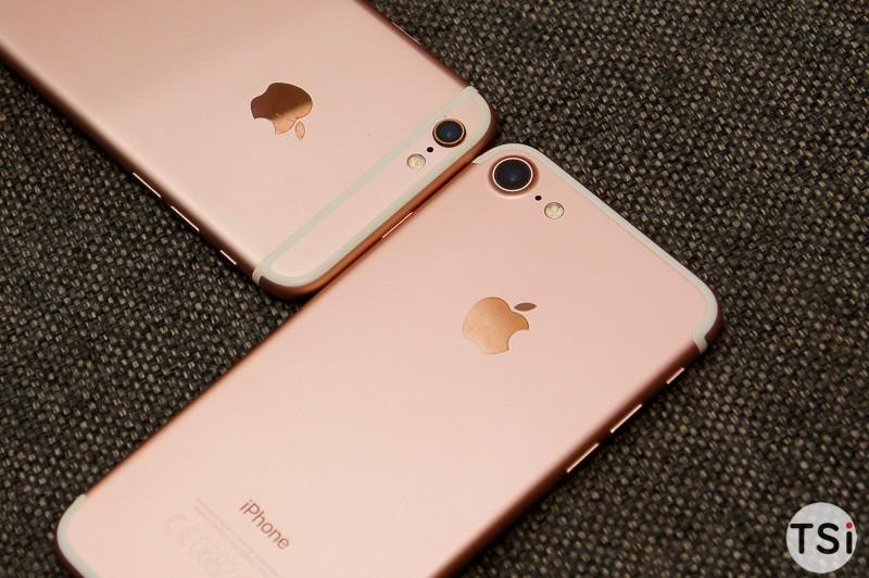 anh_thuc_te_iPhone_7_Rose_Gold_256GB_dau_tien_113