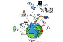 Avanci có giải pháp đẩy nhanh tiến độ kết nối không dây cho IoT