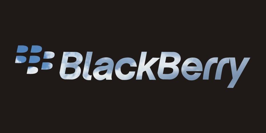BlackBerry có thể đóng cửa mảng phần cứng