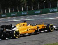 Những công nghệ của Microsoft giúp Renault Sport F1 đột phá như thế nào?