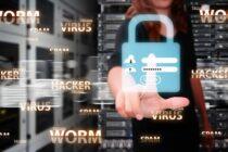 Doanh nghiệp nhỏ, start-up đang là mục tiêu của Hacker