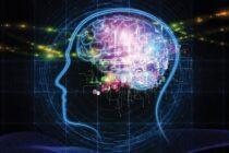 Dùng Deep Learning để thay đổi ngành bán lẻ trực tuyến?