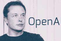 Làm thế nào Elon Musk học nhanh hơn bất kỳ ai trong chúng ta?