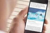 Facebook gian lận lượt xem video của người dùng trên Facebook