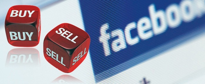 Facebook group m nh t b n h ng online m u m nh ng t for Pages to buy online