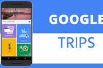 Google ra mắt dịch vụ hỗ trợ người đi du lịch